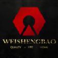 WEISHENGBAO PC
